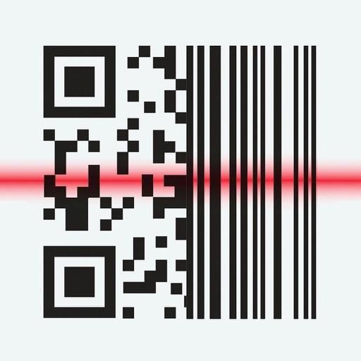 QR Code - сканер qr кода