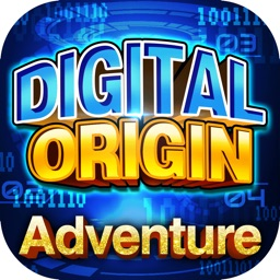 Origin of Digital