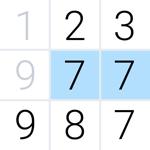 Number Match - Sifferspel на пк