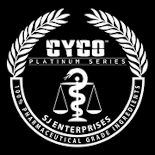 Cyco Nutrient Calculator