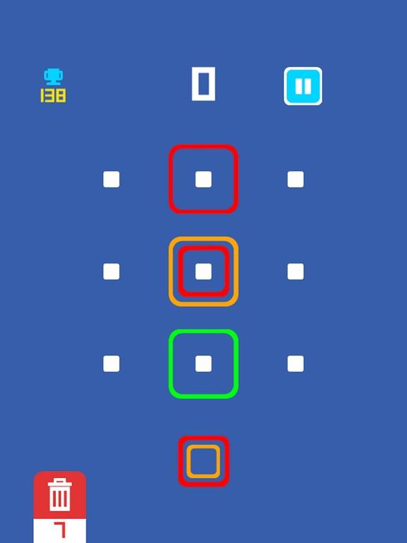 Link The Square Screenshots