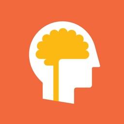 Lumosity: Daily Brain Games