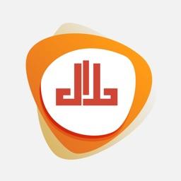 HalalFoodHunt