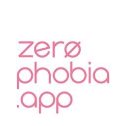 ZeroPhobia - Fear of Heights