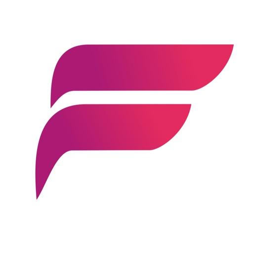 FitGen - My Fitness Trainings