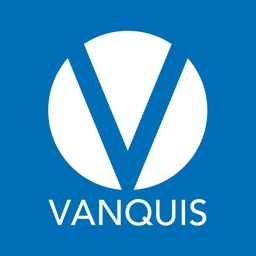 Vanquis