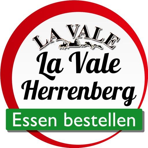 La Vale Herrenberg
