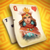 Game Insight - Solitaire: Treasure of Time artwork