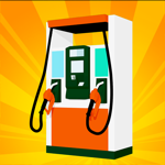 Gas Station Inc. Hack Online Generator