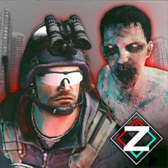 Zombie Top