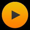 MKPlayer - Media Player - Rocky Sand Studio Ltd. Cover Art