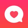 微爱-都在玩的情侣软件