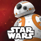 Bb 8 Droid App By Sphero app review
