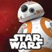 147.BB-8™ Droid App by Sphero