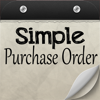 Simple Purchase Order