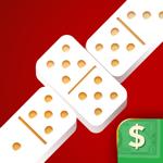 Dominoes Gold - Win Prizes на пк
