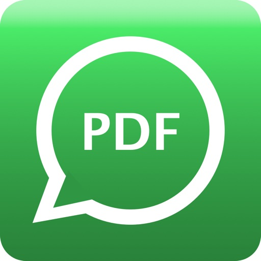 Multi Space: PDF for Whats App