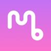MangoSeed - MusicBattle ミュージックバトル アートワーク