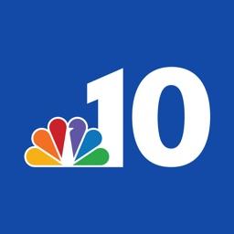 NBC10 Philadelphia: Local News