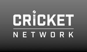 Cricket Network