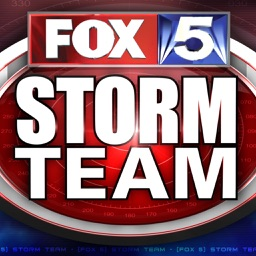 FOX 5 Atlanta: Storm Team