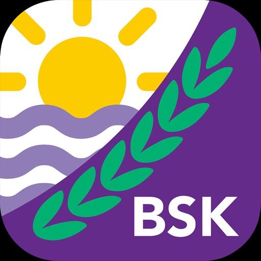 BSK Parent