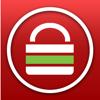 Password Safe - iPassSafe Icon