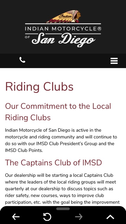 IMSD screenshot-3