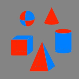 Area & Geometry