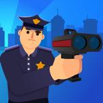 Let's Be Cops 3D на пк