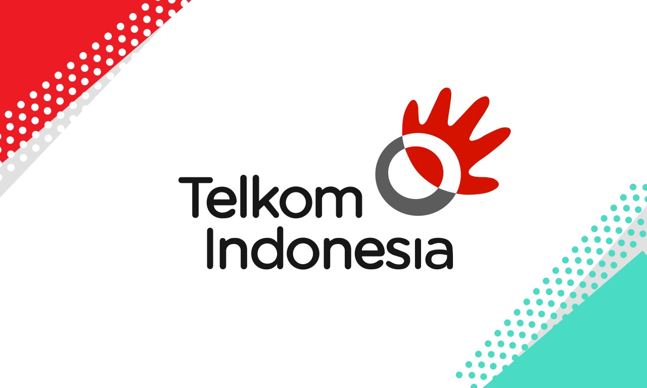 Telkom Indonesia TV