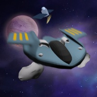Codes for Dark Turbulence - Space Racer Hack