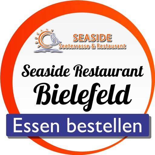 Seaside Restaurant Bielefeld