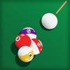 波 任 - 台球教学-最好用的桌球教学软件 アートワーク