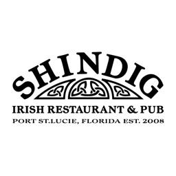 Shindig Irish Pub