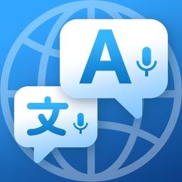 Translate All Translator Voice