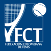 Jugadores FCT