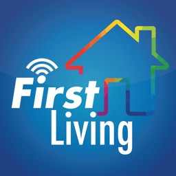 First Living