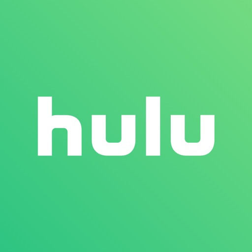 Hulu: Watch TV Shows & Movies application logo