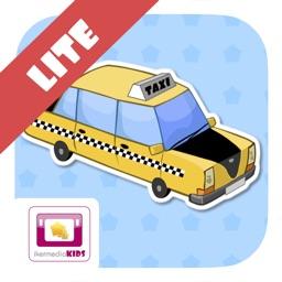 Means of Transportation - Lite