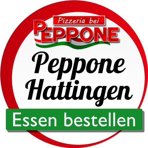 Pizzeria bei Peppone Hattingen