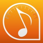 Anytune icon