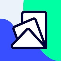 GiftPocket -  Gift Card Wallet