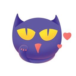 猫啵直播-在线夜色视频真人直播交友软件