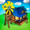 Family Build - Craft Survival