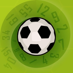 掌上对战足球