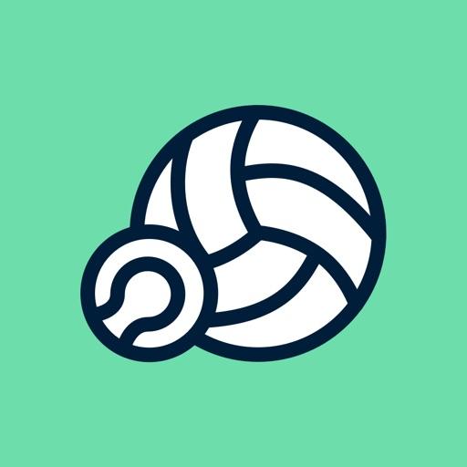 Gaelsport - Live Scores & News