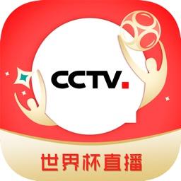 CCTV微视-cctv5体育手机电视直播