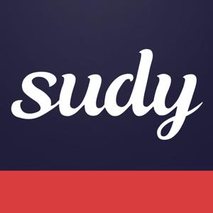 Sudy - Sugar Daddy Dating App ios app
