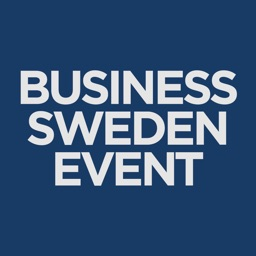 Business Sweden Events